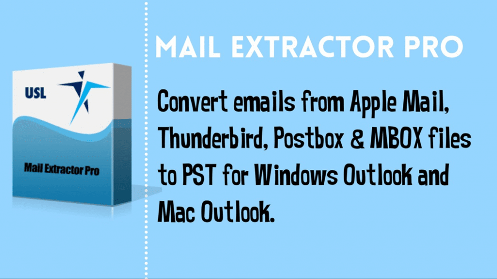 import apple mail into outlook data file