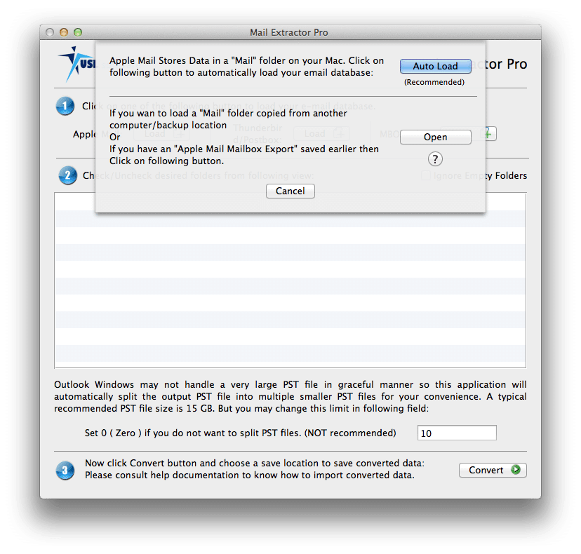 import apple mail into outlook for mac
