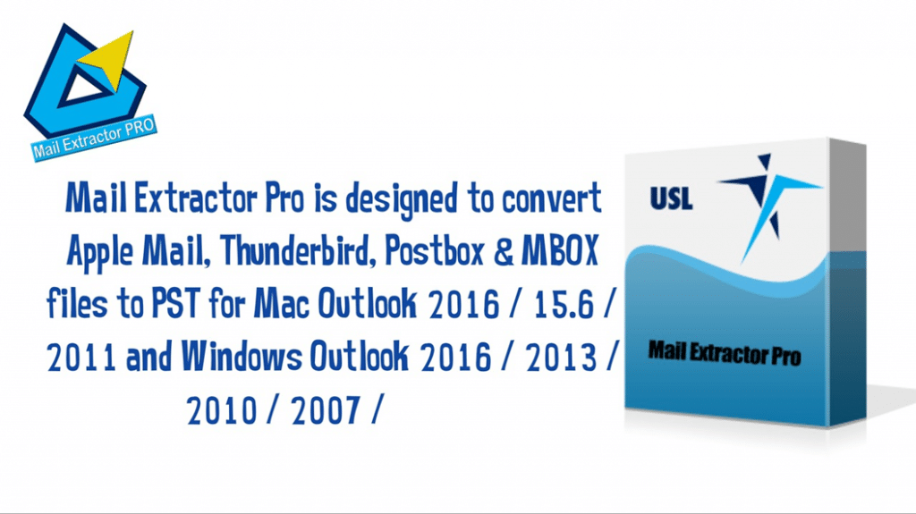 apple mail to outlook export