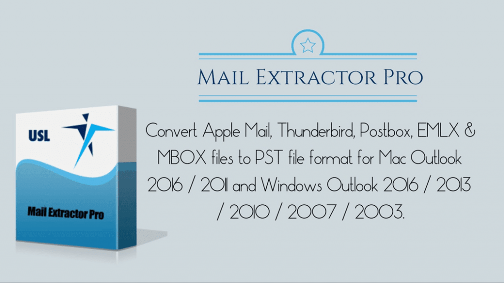 convert emlx to outlook