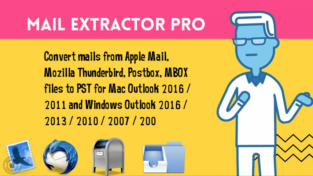 export mail mac to outlook