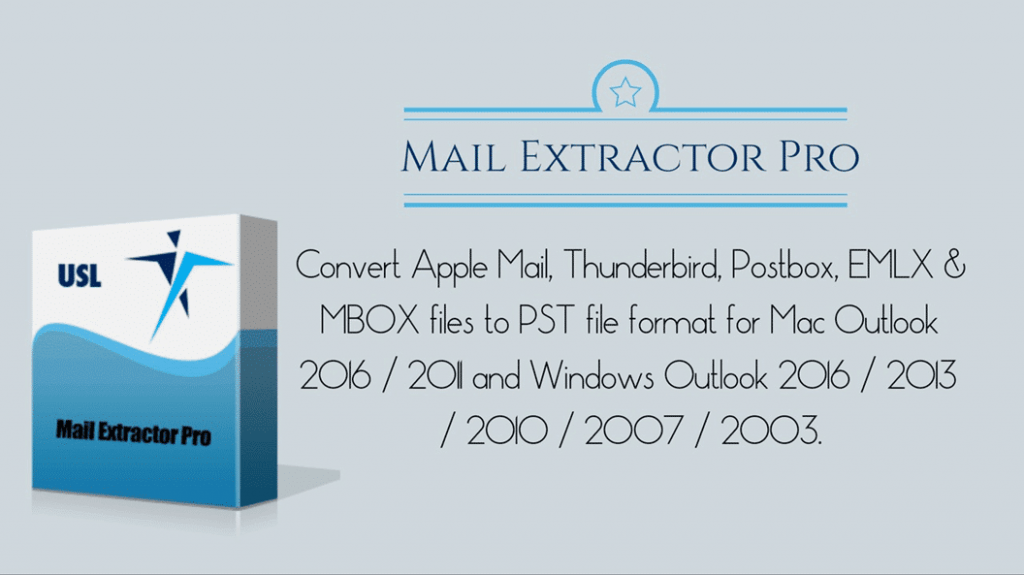 migrate mac mail to outlook 2011