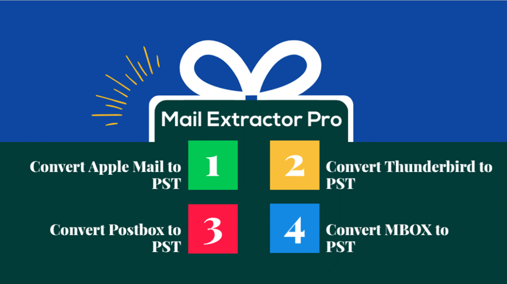 export apple mail to outlook for mac