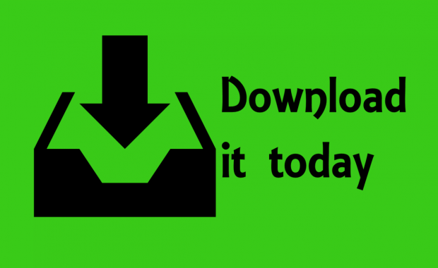 Download it today