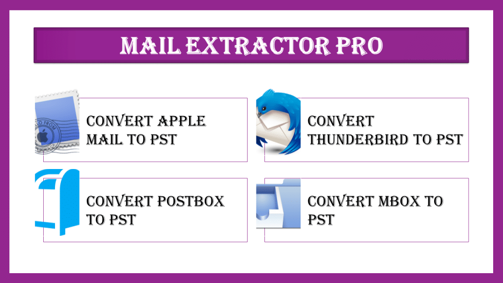 import apple mail mbox to outlook
