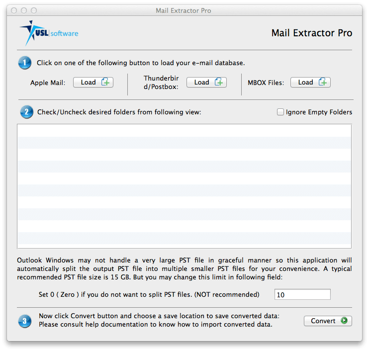 import mac mail to outlook 2016