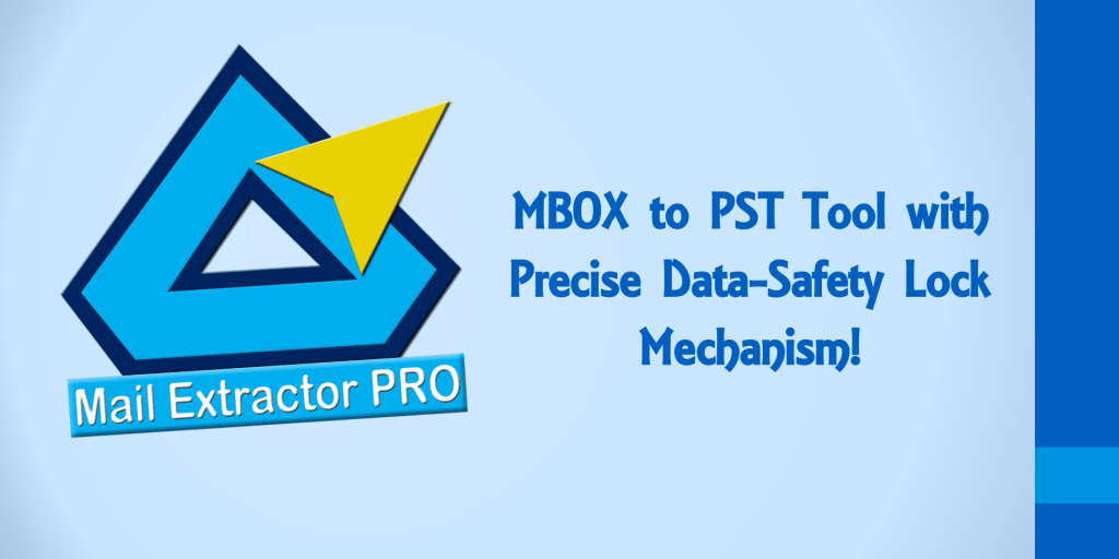 MBOX to PST Tool Mac